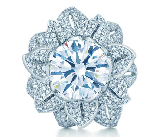 Tiffany_flower_diamond
