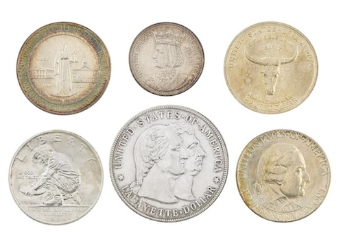 Silver_commemorative_issues