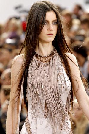 Roberto_Cavalli_suede_necklace