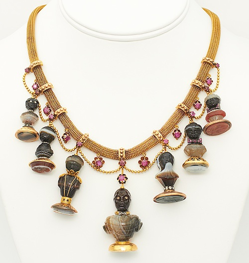 Hartley_Brown_necklace