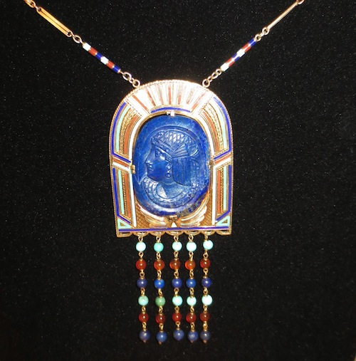 Egyptian_replica_necklace