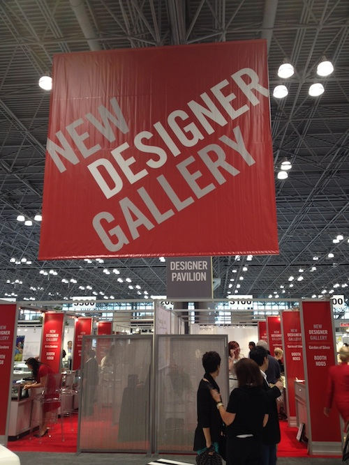 New_Designer_Gallery