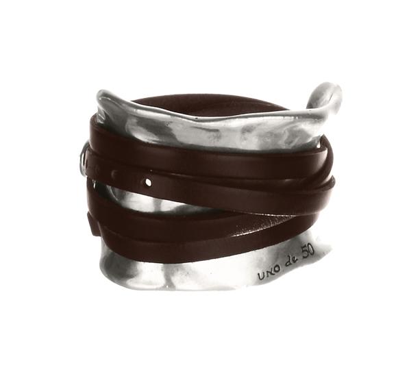 UNO_de_50_Ibiza_bracelet