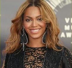 Beyonce_Schwartz_Earrings