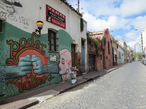 7.Colorful_San_Telmo_Street