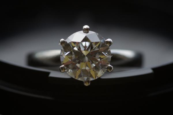 Sell Diamonds   Cash for Your Diamond   Luriya