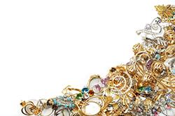 buy jewelry
