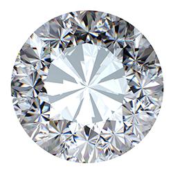 Diamond Buyers Don T Be Fooled By Enhanced Diamonds