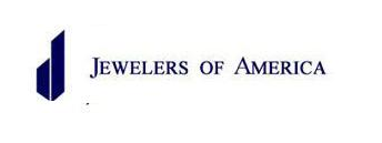 jewelersofamerica