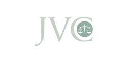 Jewelry Vigilance Comittee