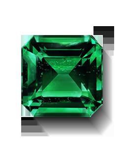Sell Gems