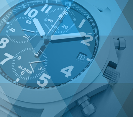 Selling a Watch Online