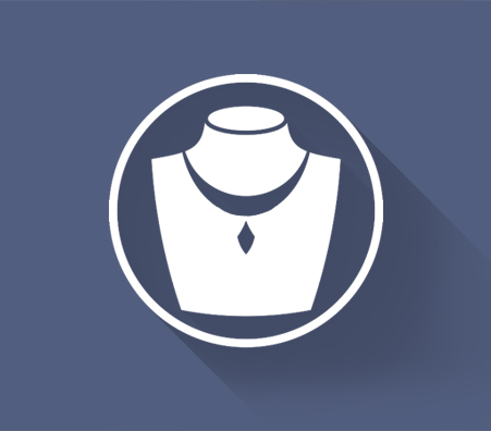 sell old jewelry for cash