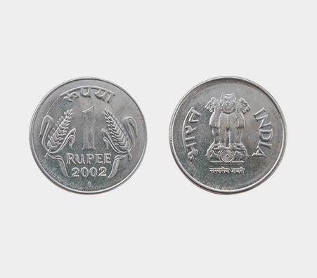 selling antique coins