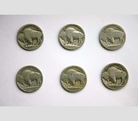 selling collectible coins for cash