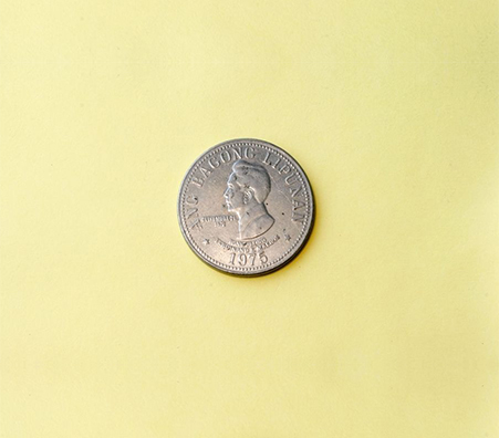 where to sell collectible coins