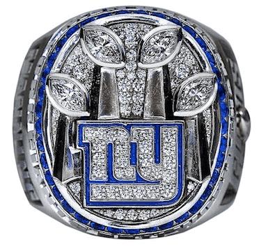 NY-Giants-Super-Bowl-2012-ring-resized-600