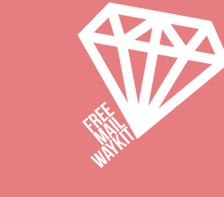 Sell a Diamond Ring Online