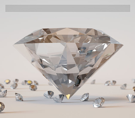 Selling Your Diamond