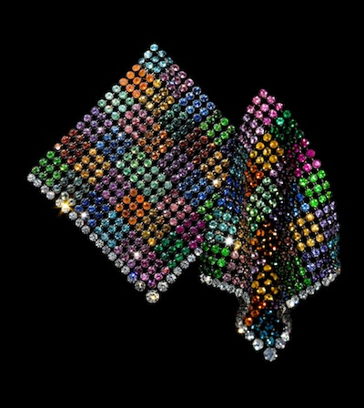 Multicolored_Handkerchief_Earrings_2011_JAR_400-resized-600