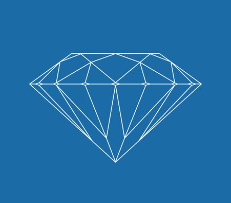 Where to Sell Diamonds