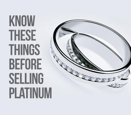 platinum buyers