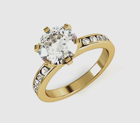 sell diamonds nyc