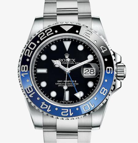 Rolex_GMT-Master_II