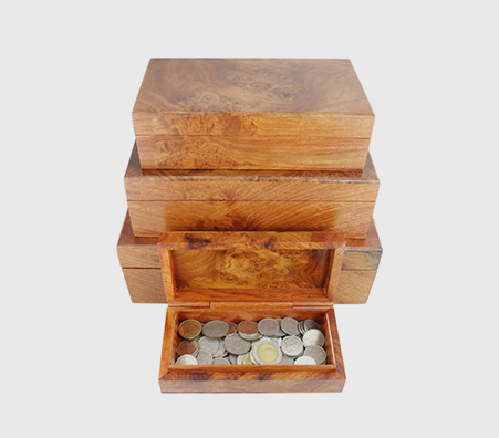 sell antique coins for cash in NYC