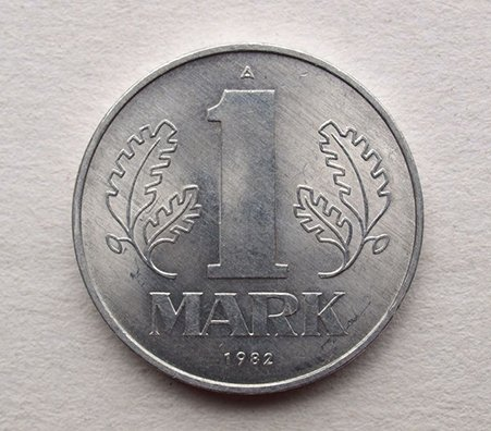 where to sell collectible coins in NYC