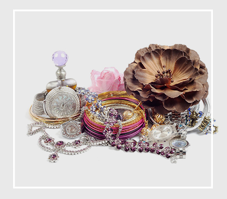 Sell Jewelry