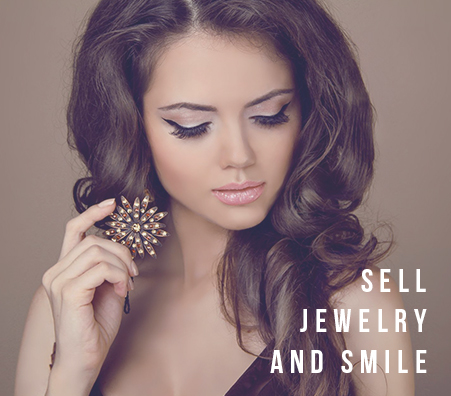 Bronx Sell Jewelry
