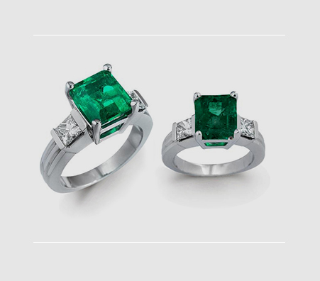 How to Sell Emeralds