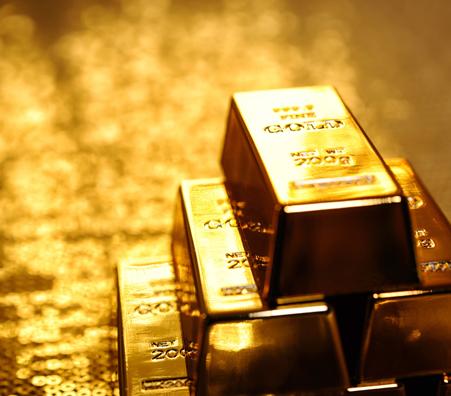 Sell Gold to Luriya