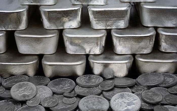 silver-coins-bars4