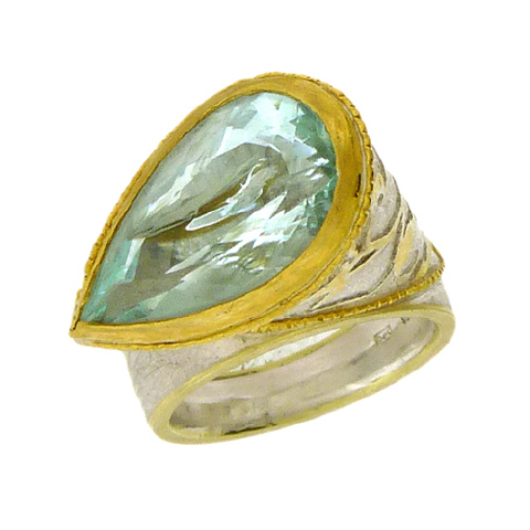 Christian_Streit_aquamarine_ring