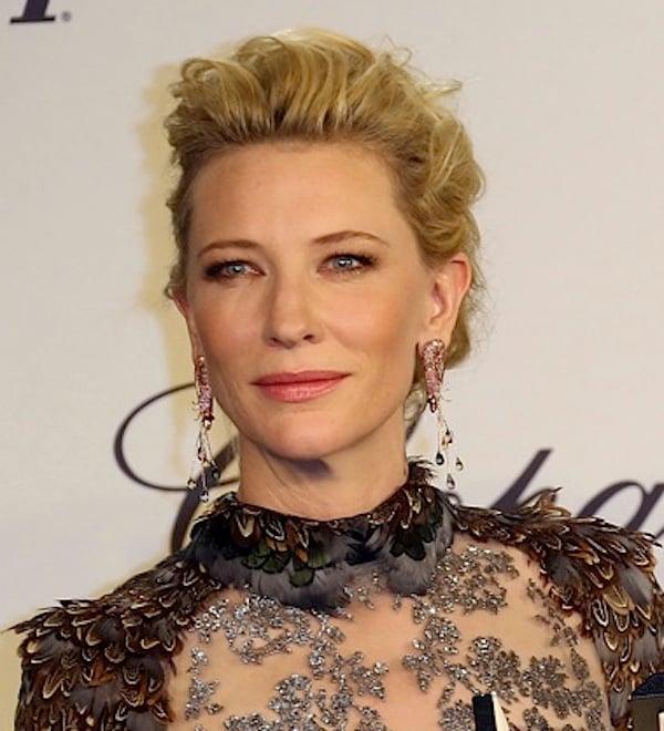 Cate_Blanchette_in_Shrimp_Earrings