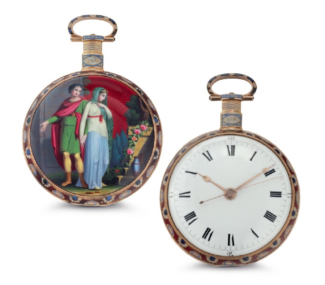 Titus_and_Bernice_pocket_watch