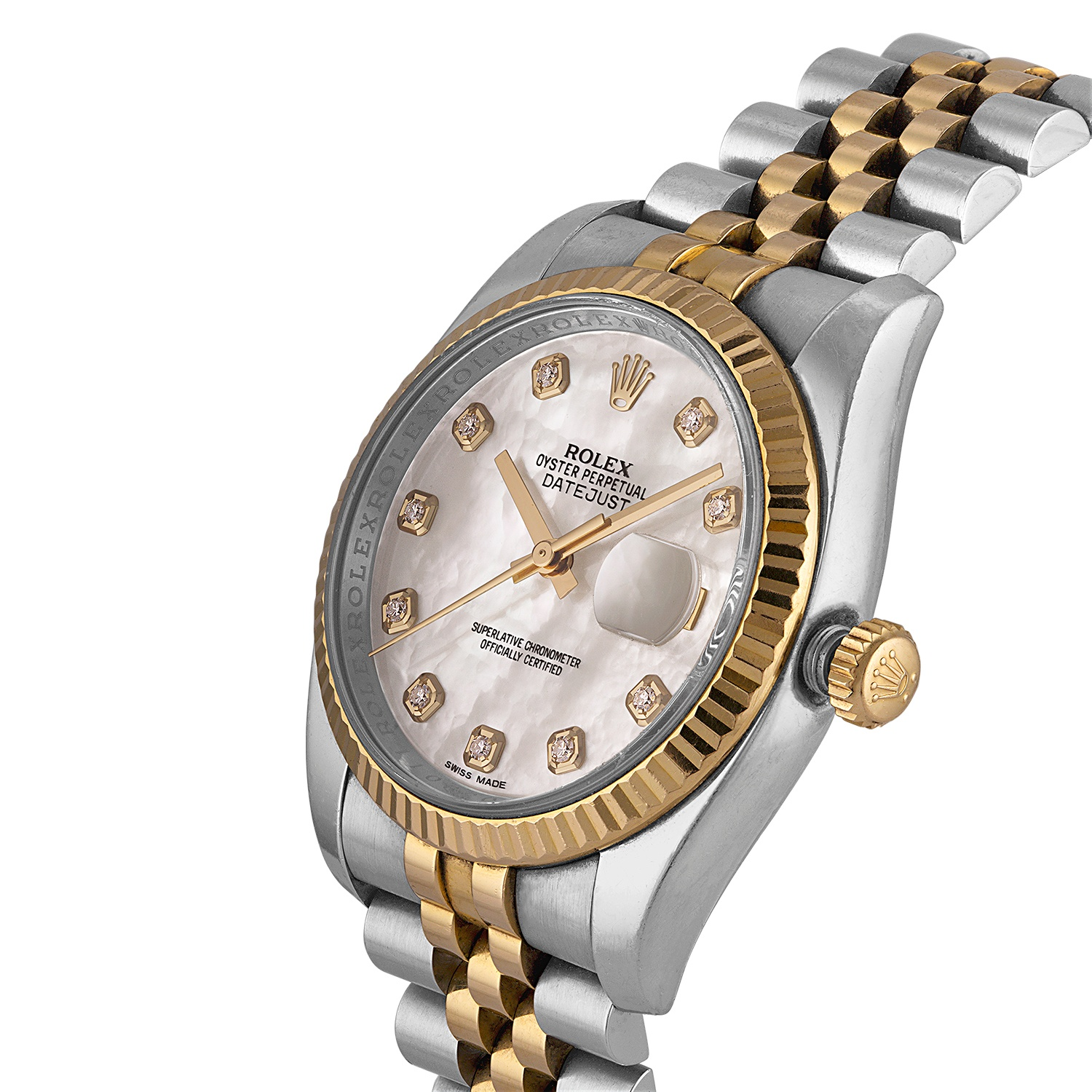 Sell Rolex