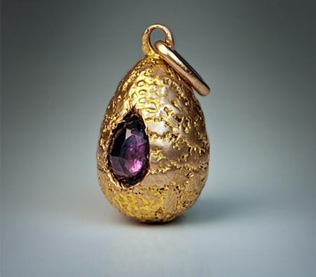 Antique Jewelry Buyers NYC