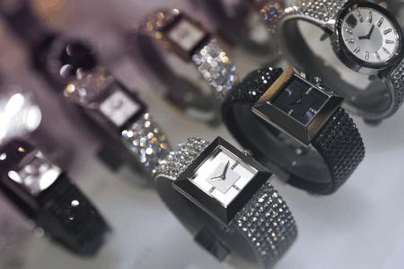 Audemars Piguet Watch Buyers
