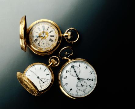 Audemars Piguet Watch Appraisal