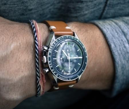 Audemars Piguet Luxury Watches