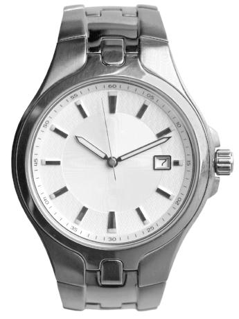 Where Can I Sell My Audemars Piguet Watch