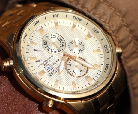 Audemars Piguet Watch Buyers