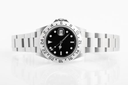 Best Place To Sell Audemars Piguet Watch