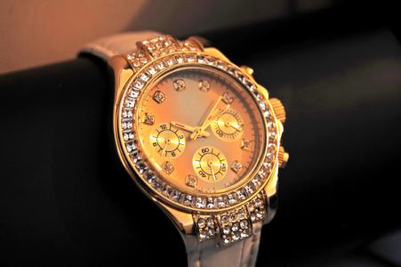 Best Way To Sell Audemars Piguet Watch