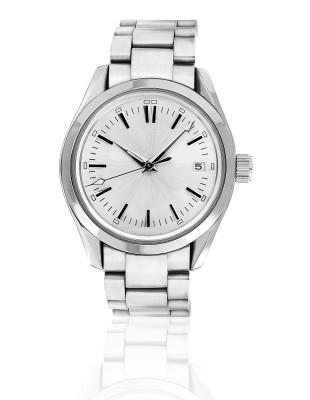 How To Sell Audemars Piguet Watches