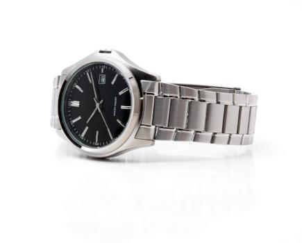 Sell My Audemars Piguet Watch For Cash
