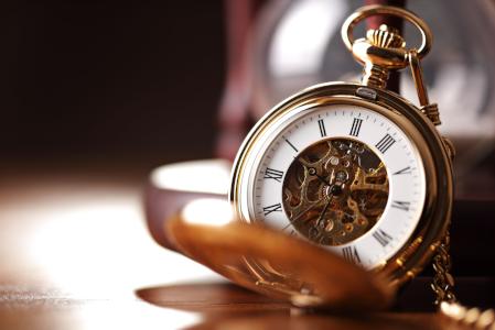 Sell My Audemars Piguet Watch